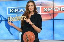 В чемпіонаті Польщі побільшає ще на одну українку