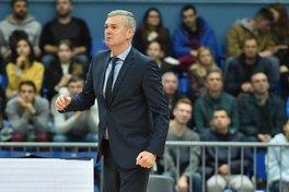 Айнарс Багатскіс: я не вважаю, що баскетбольний сезон закінчено